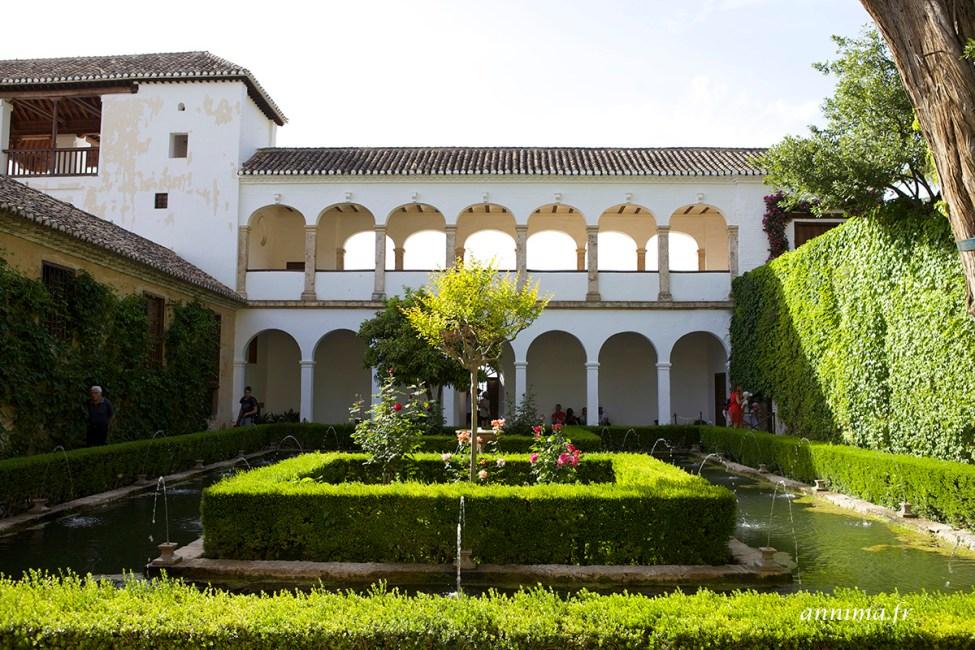 Alhambra31
