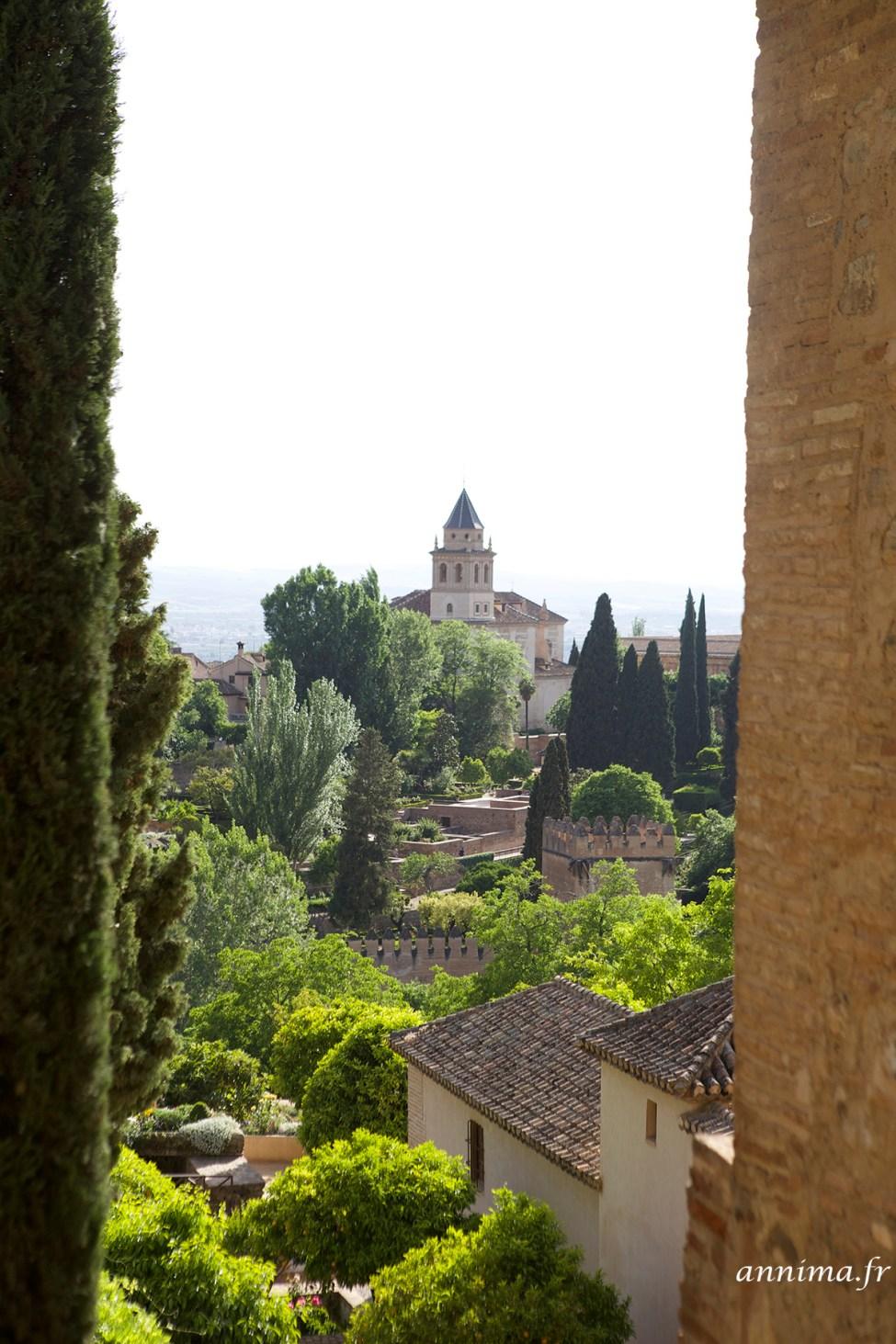 Alhambra32