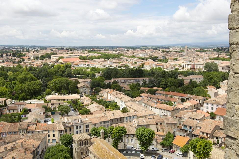 chateau-carcassonne10