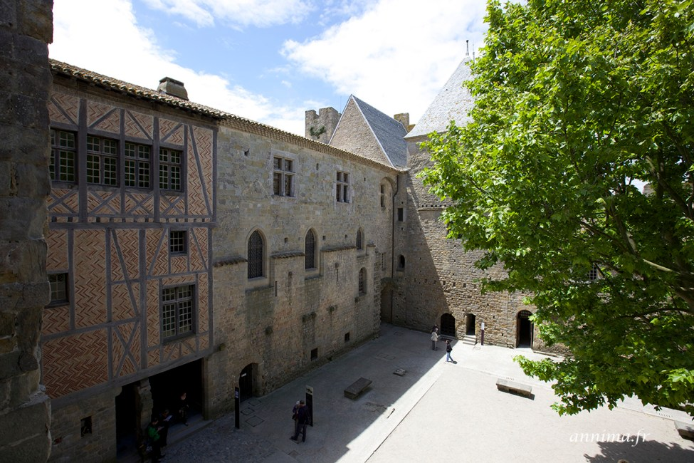 chateau-carcassonne15