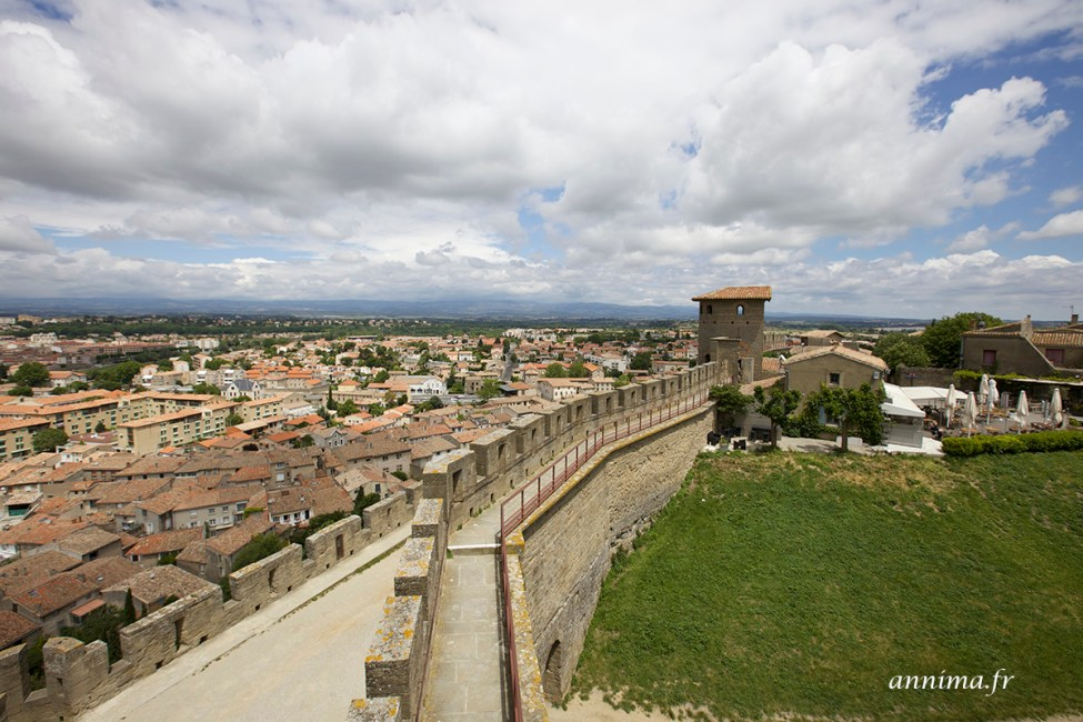 chateau-carcassonne18