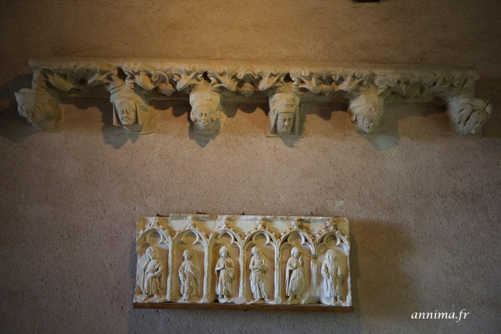 chateau-carcassonne24