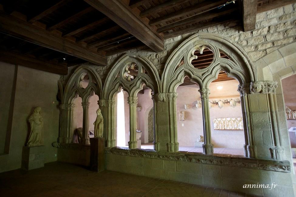 chateau-carcassonne26