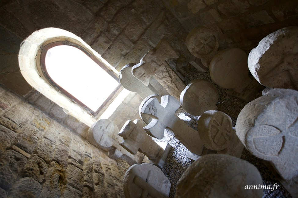 chateau-carcassonne28