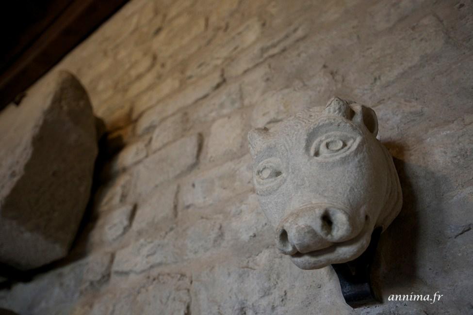 chateau-carcassonne31