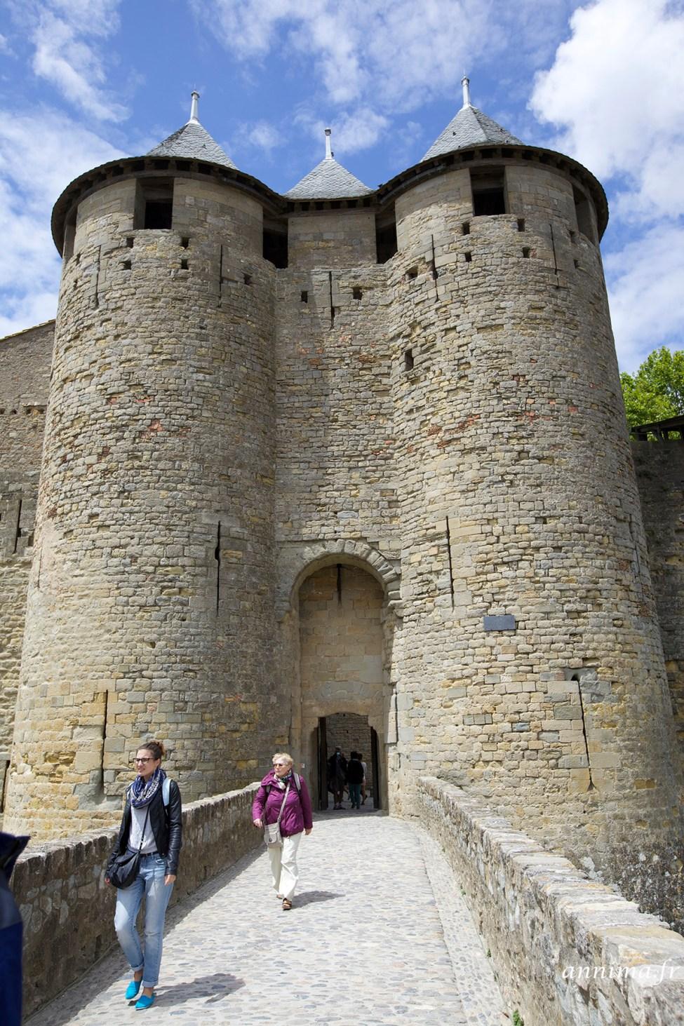 chateau-carcassonne4