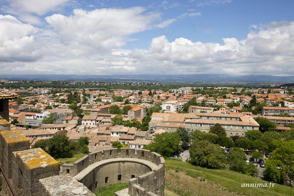 chateau-carcassonne44