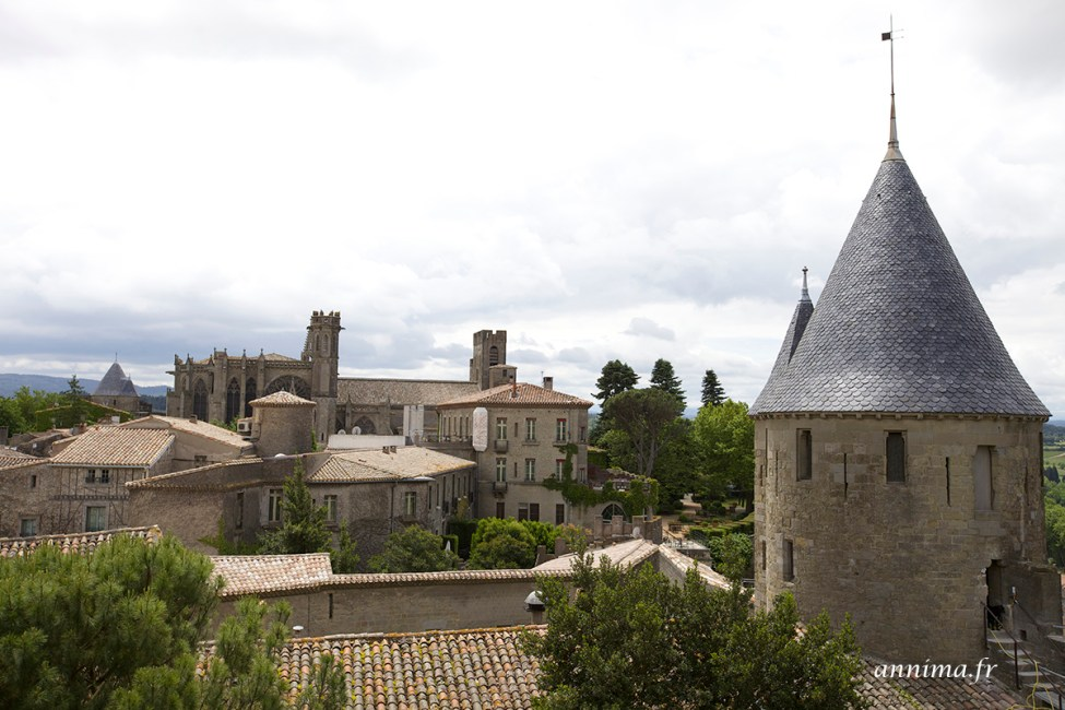 chateau-carcassonne7