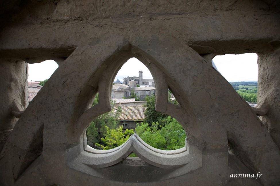 chateau-carcassonne8