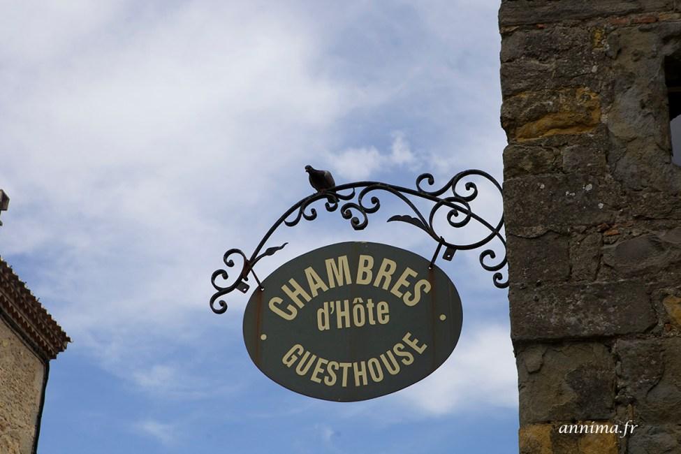 cite-carcassonne15