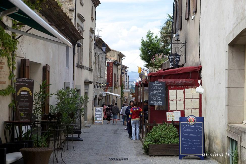 cite-carcassonne16