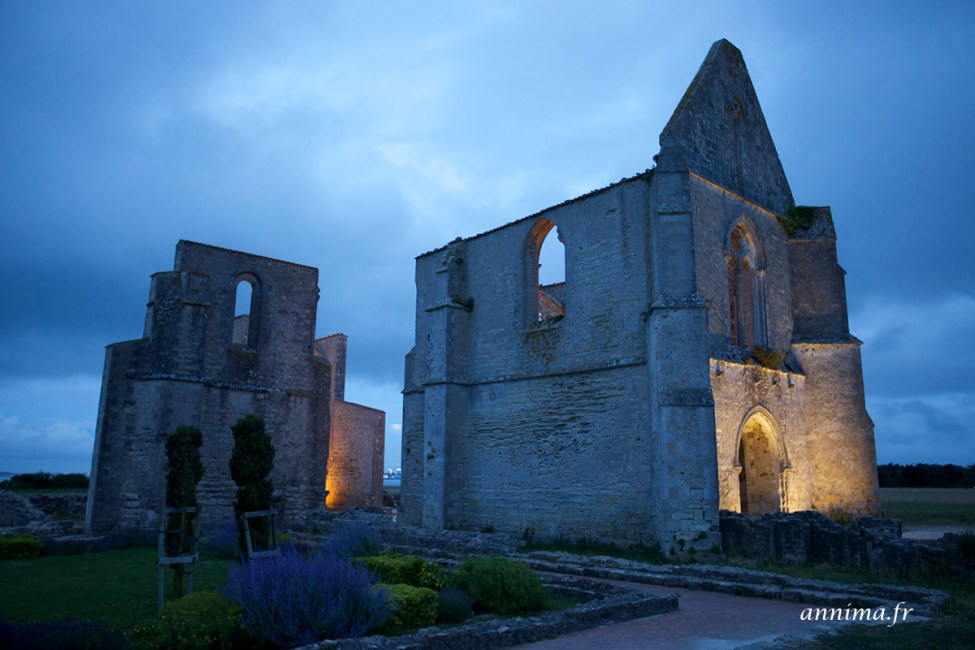 abbaye-Ré2
