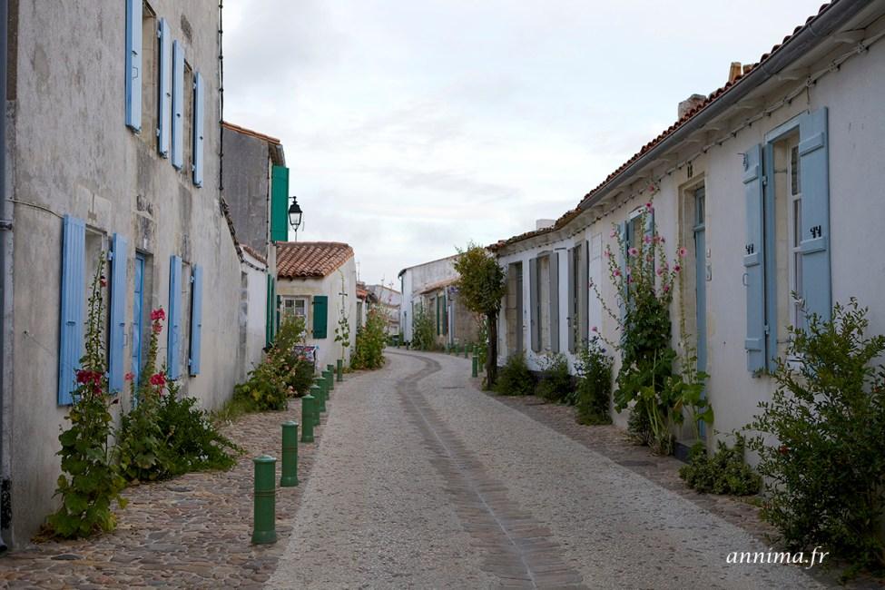 facades-Ré14