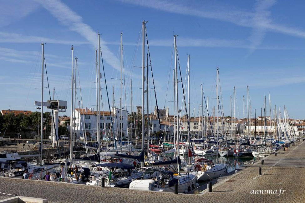 port-Ré8
