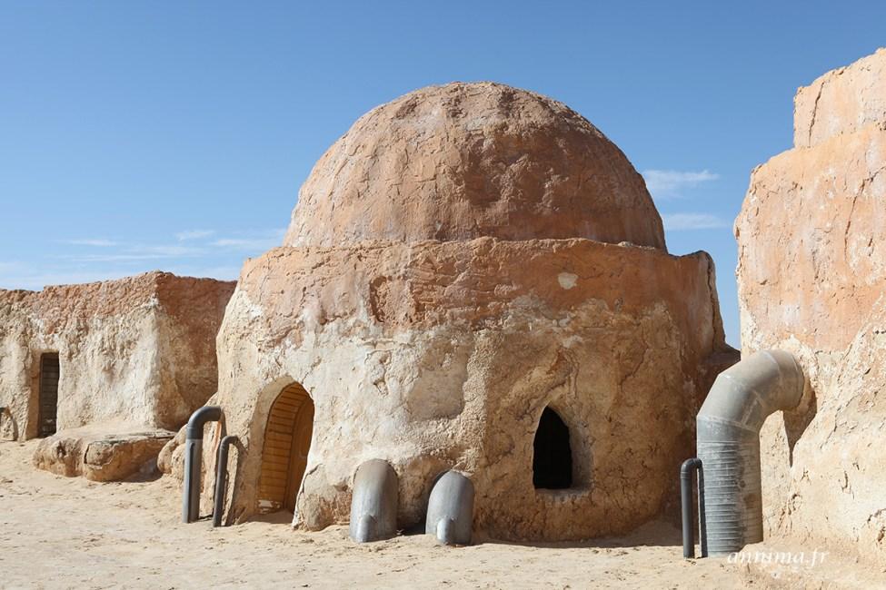 sahara-tunisie16