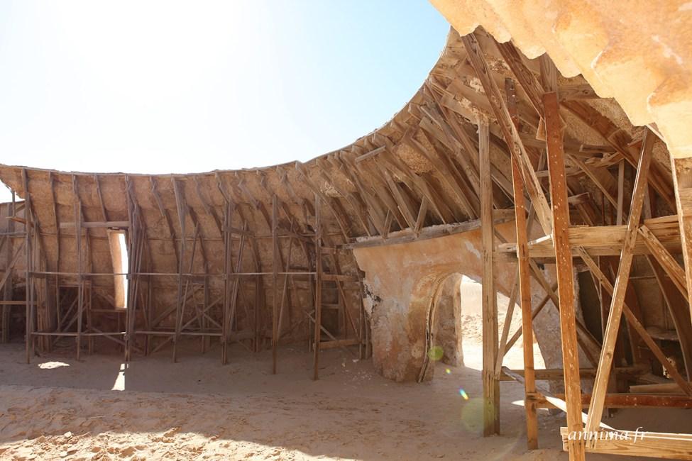 sahara-tunisie17