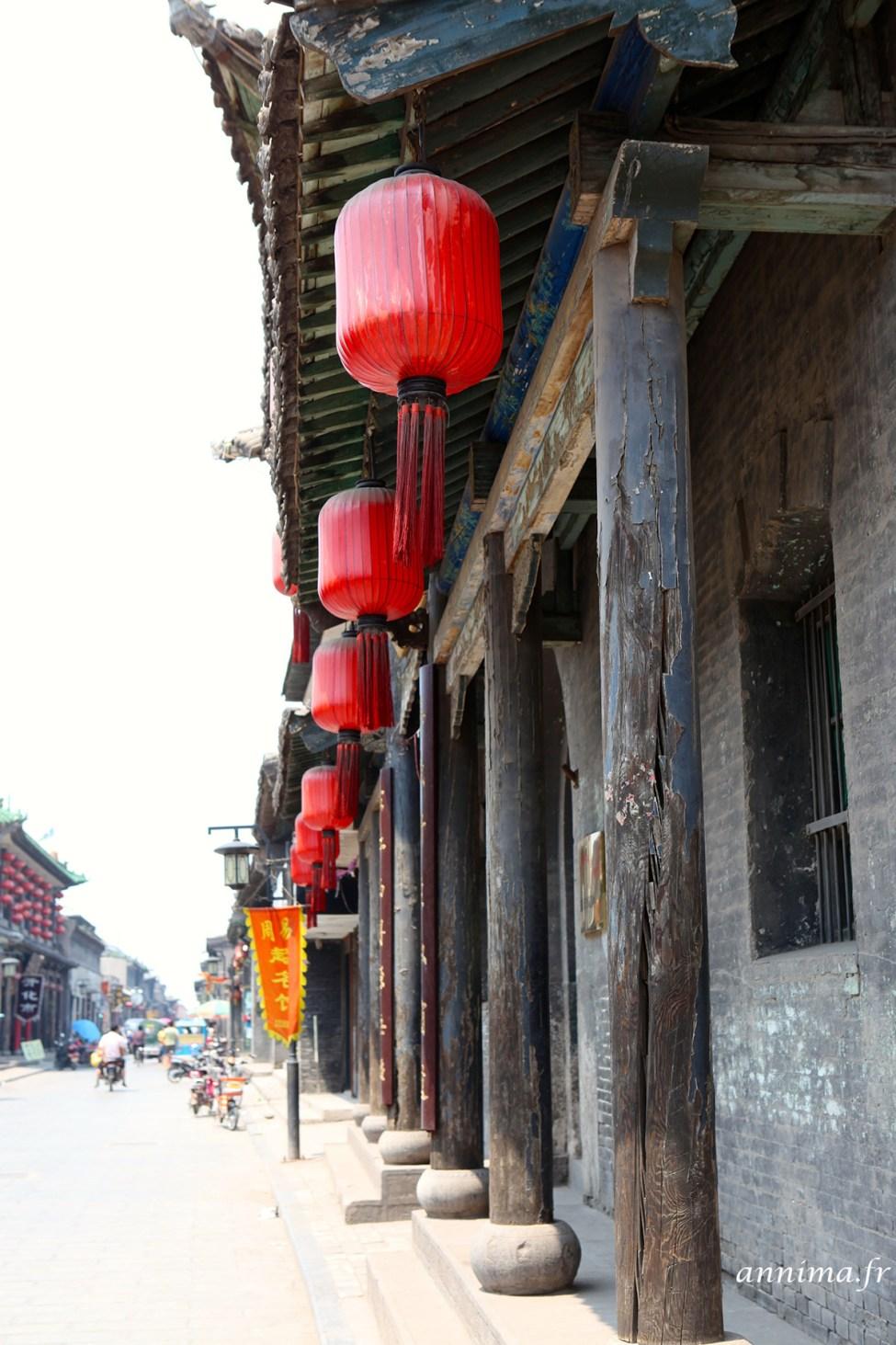 Qixian3