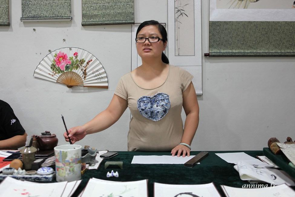 Xi'an24