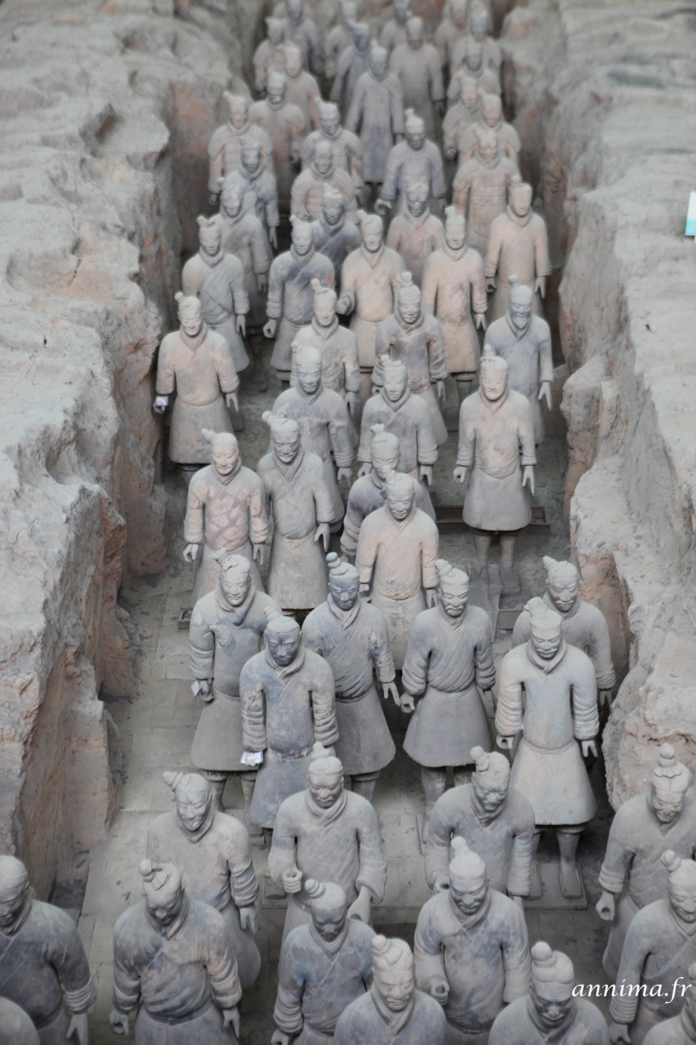 Xi'an_terracota2