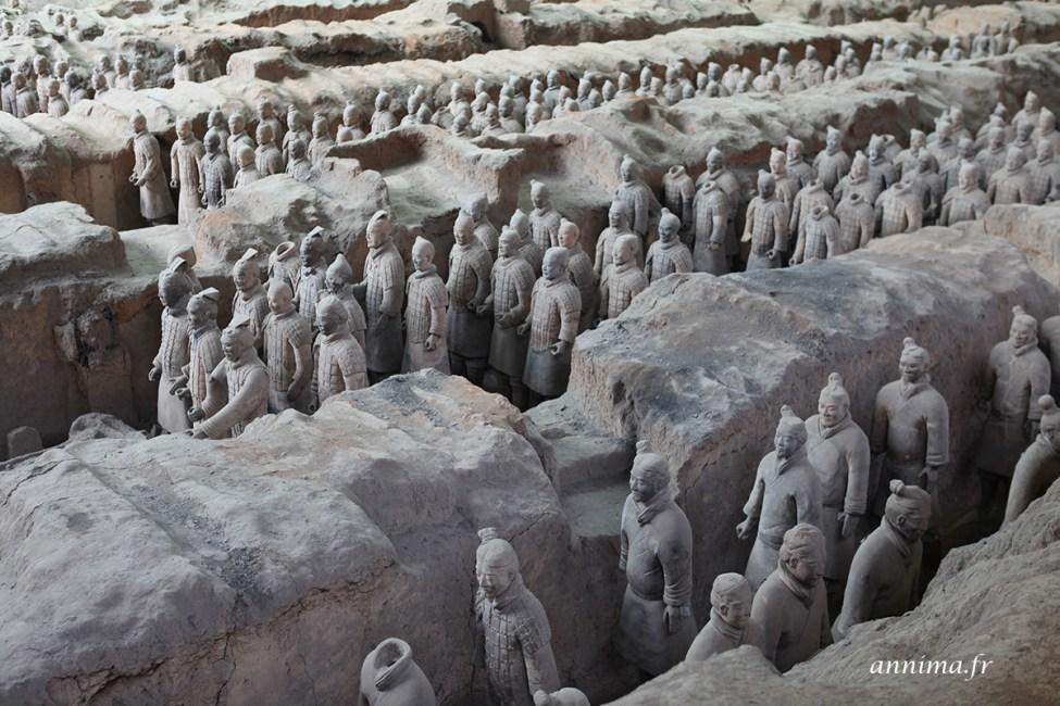 Xi'an_terracota7