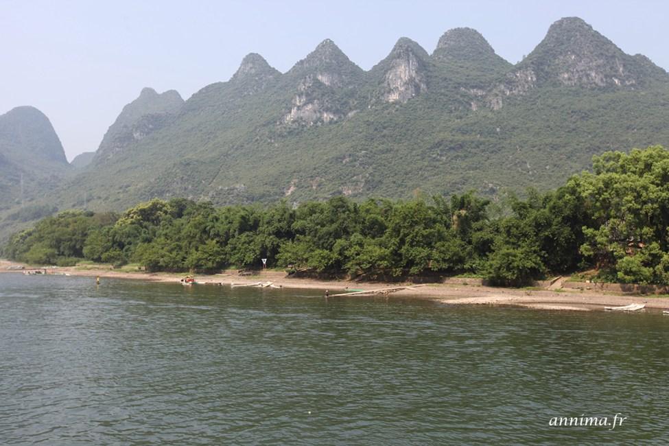 Lijiang12
