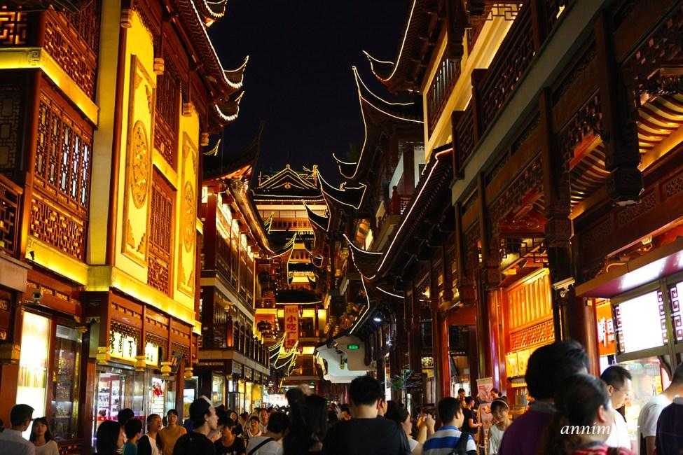Shanghai18