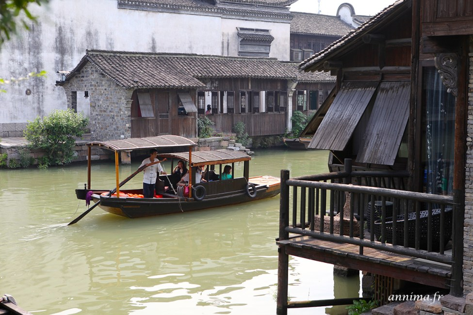Wuzhen16