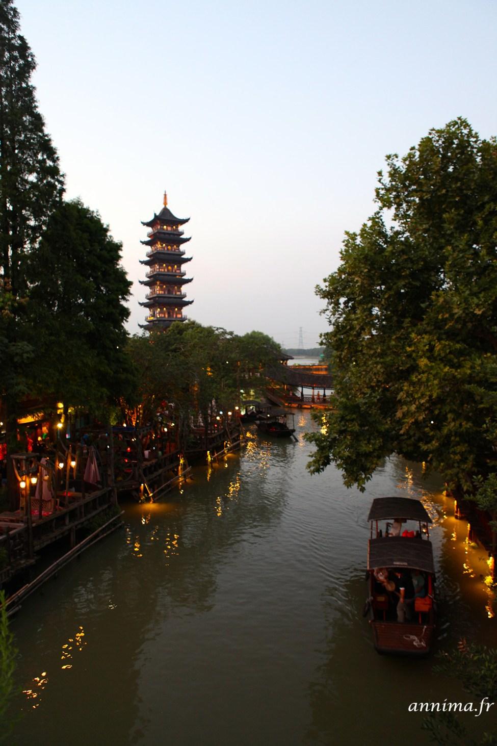 Wuzhen22