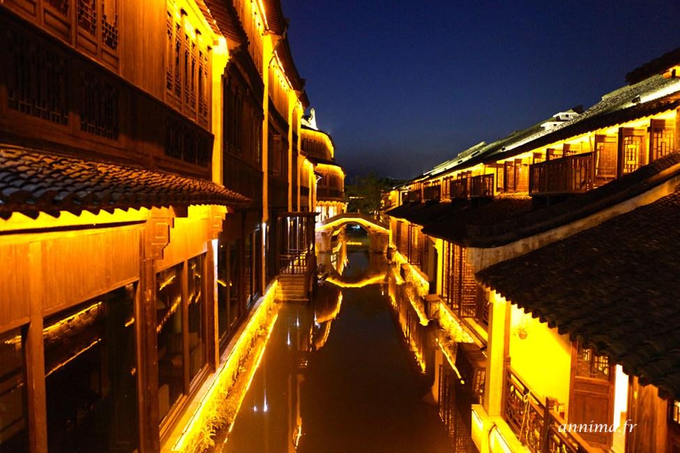 Wuzhen32