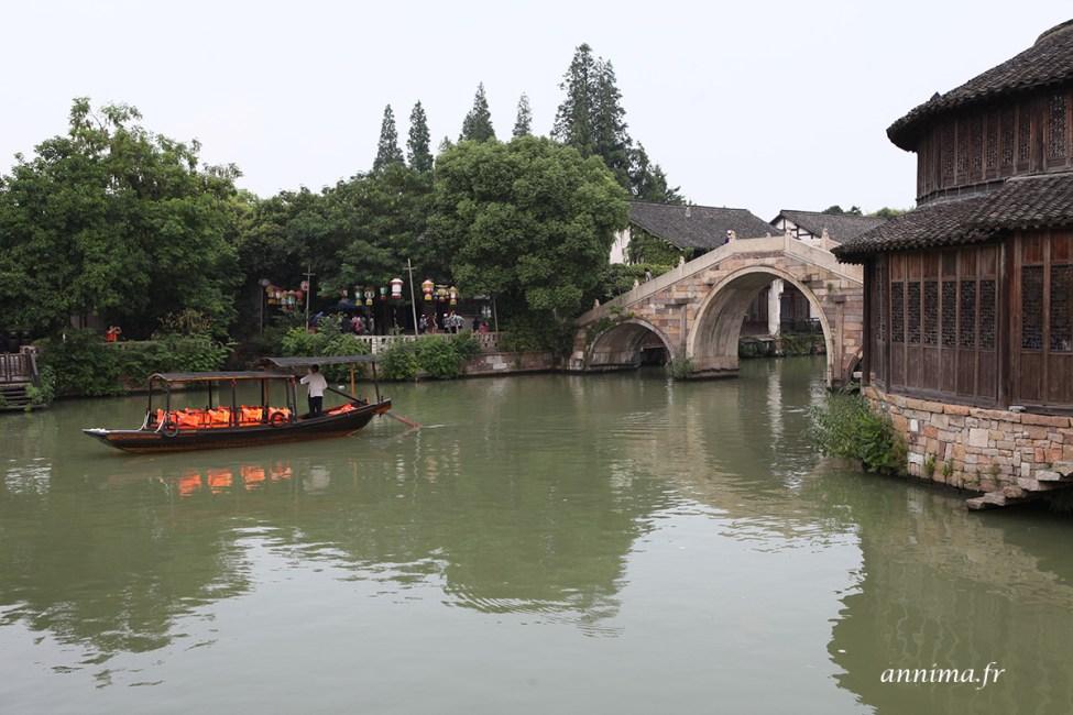 Wuzhen6