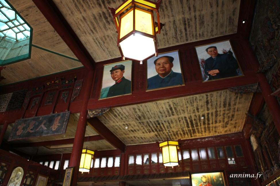 Yangshuo18