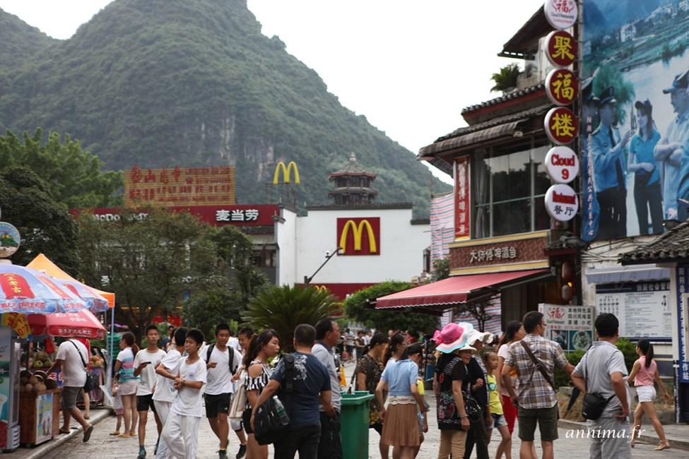 Yangshuo6