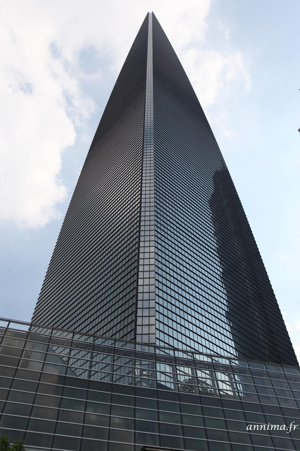 Shanghai227