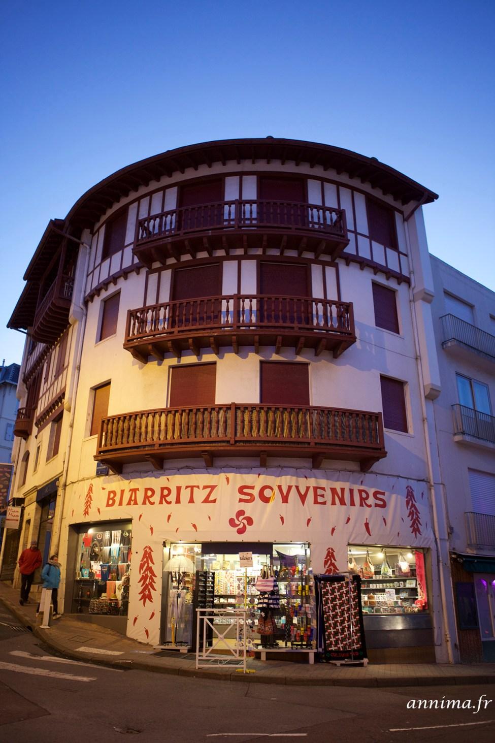 Biarritz-surf19