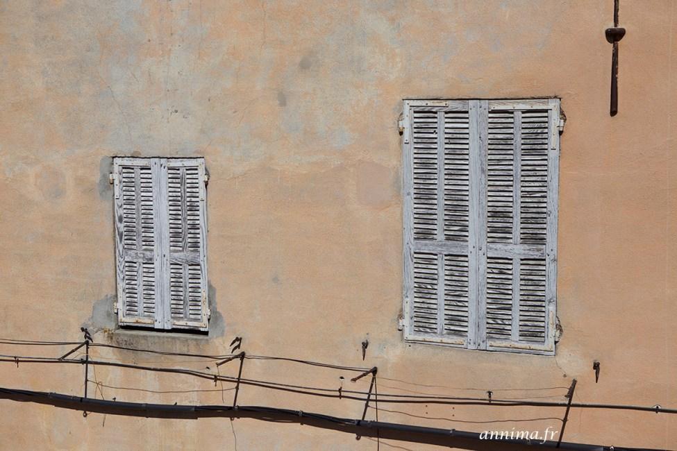 facades-corses15