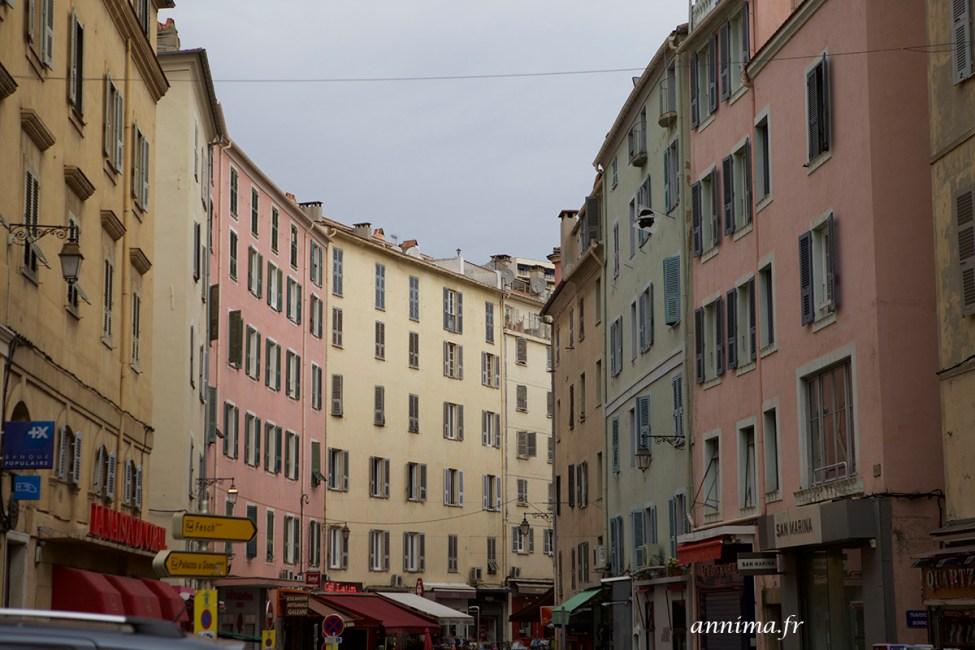 facades-corses19