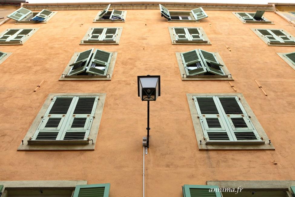 facades-corses23