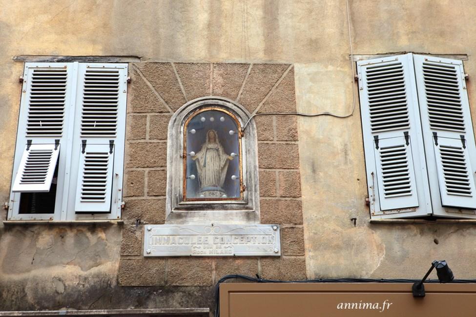 facades-corses24