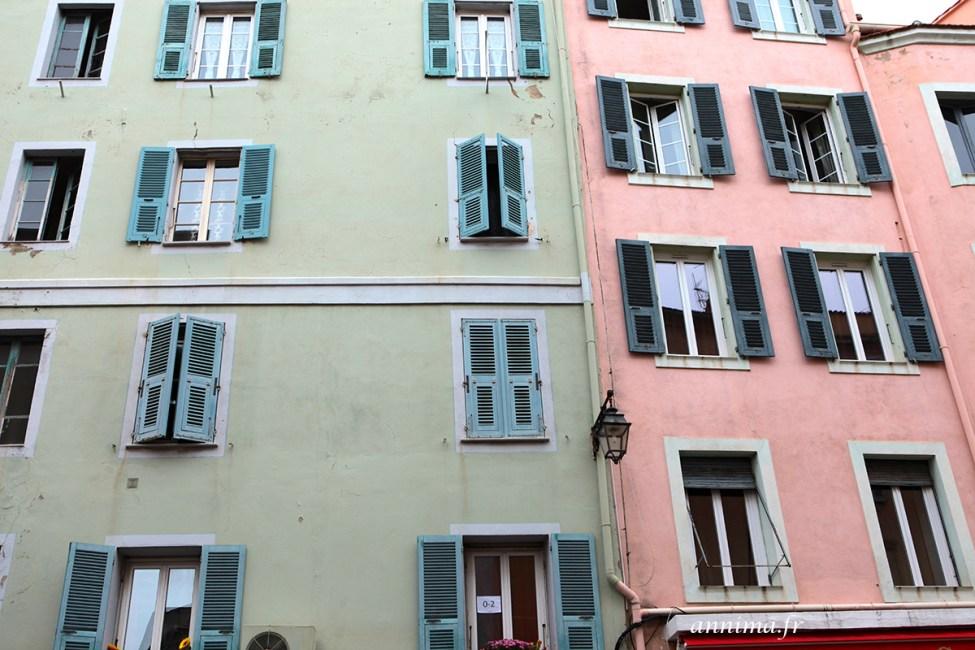 facades-corses27