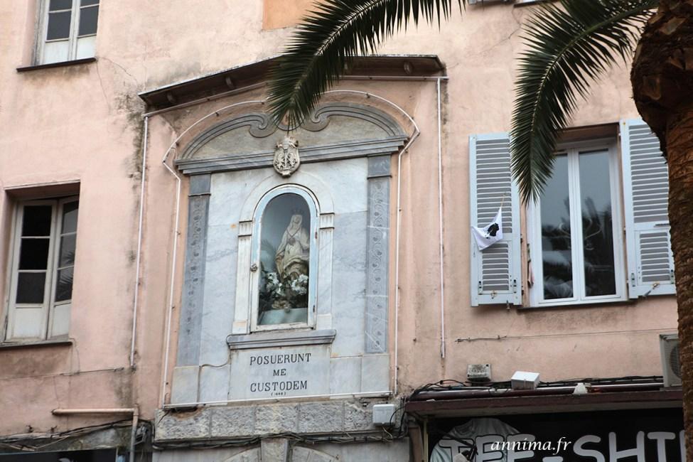 facades-corses28