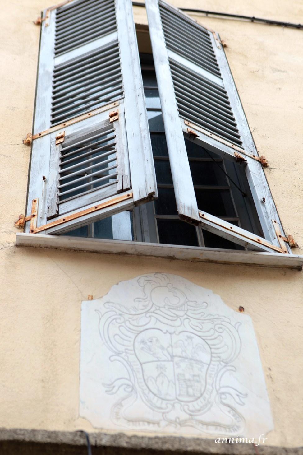 facades-corses29