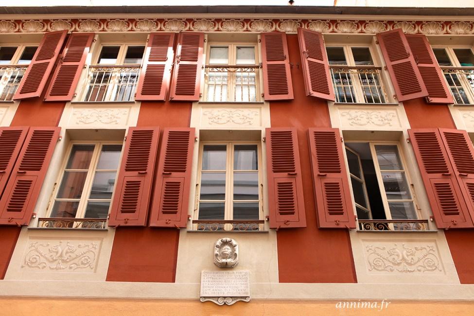 facades-corses34