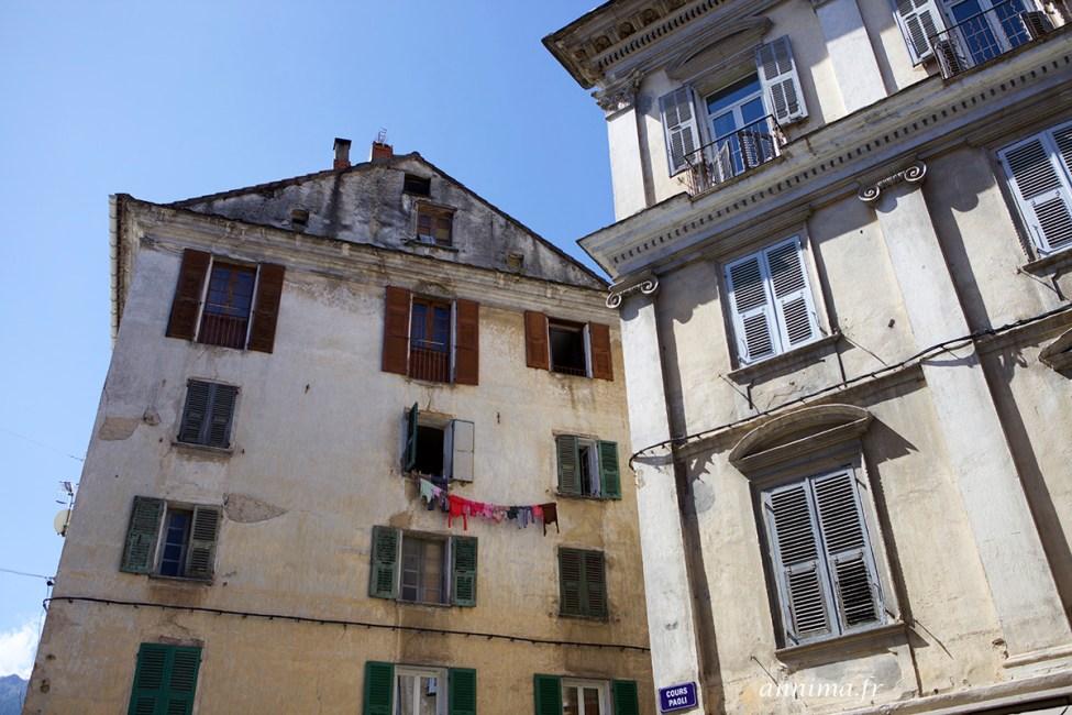 facades-corses40