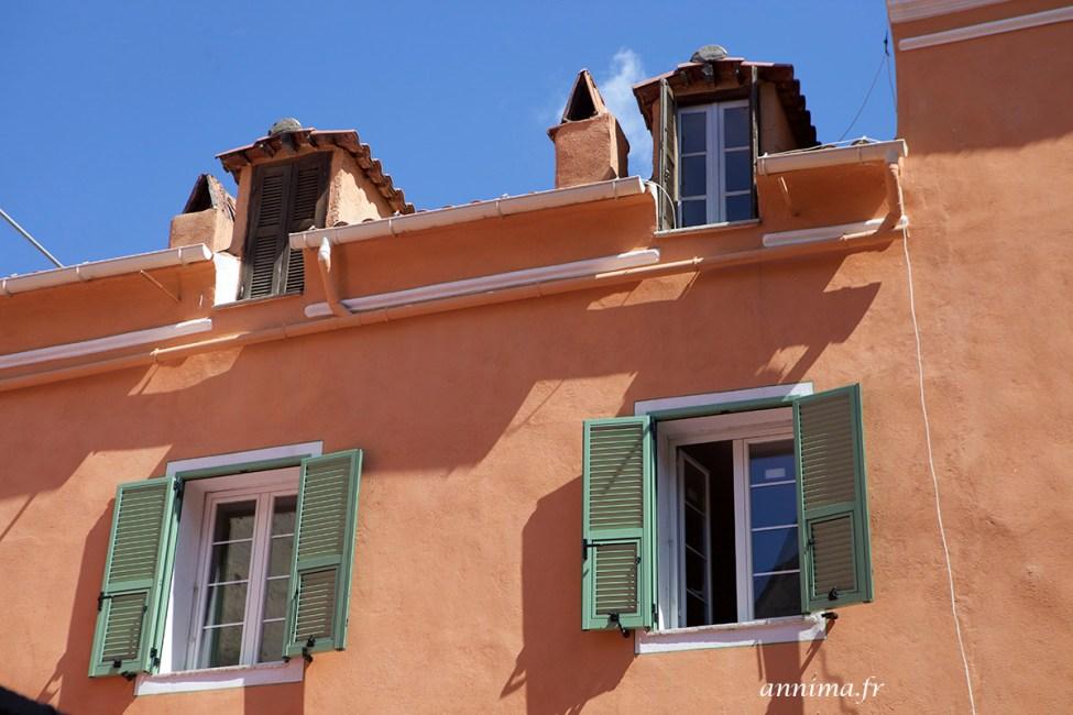 facades-corses42
