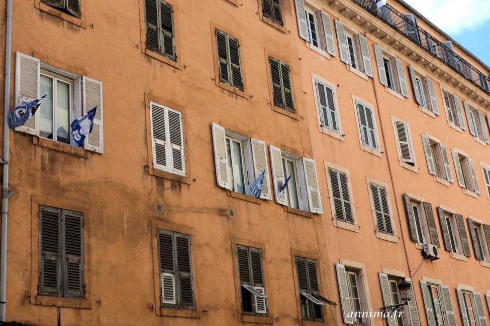 facades-corses47