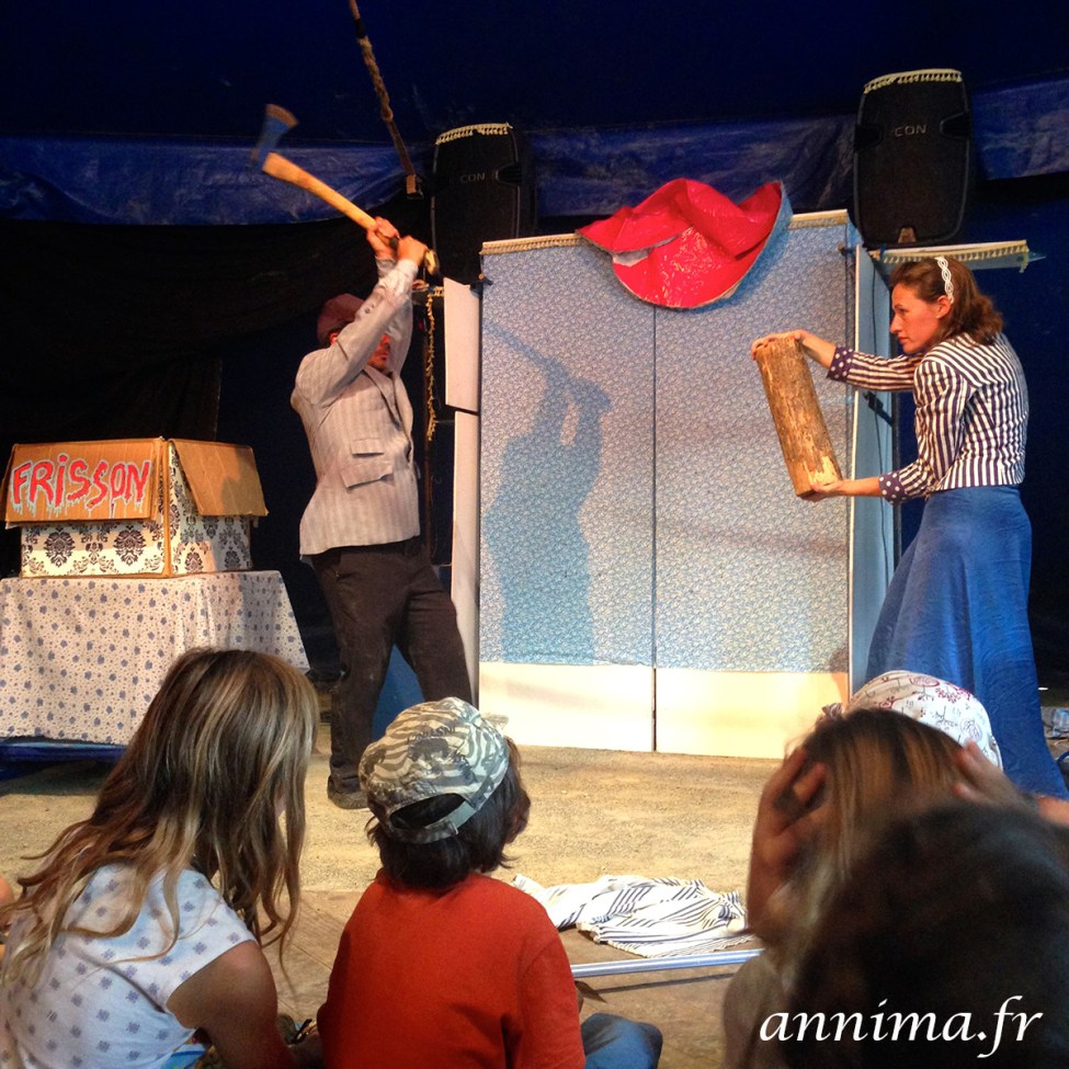 festival-rue-ramonville2