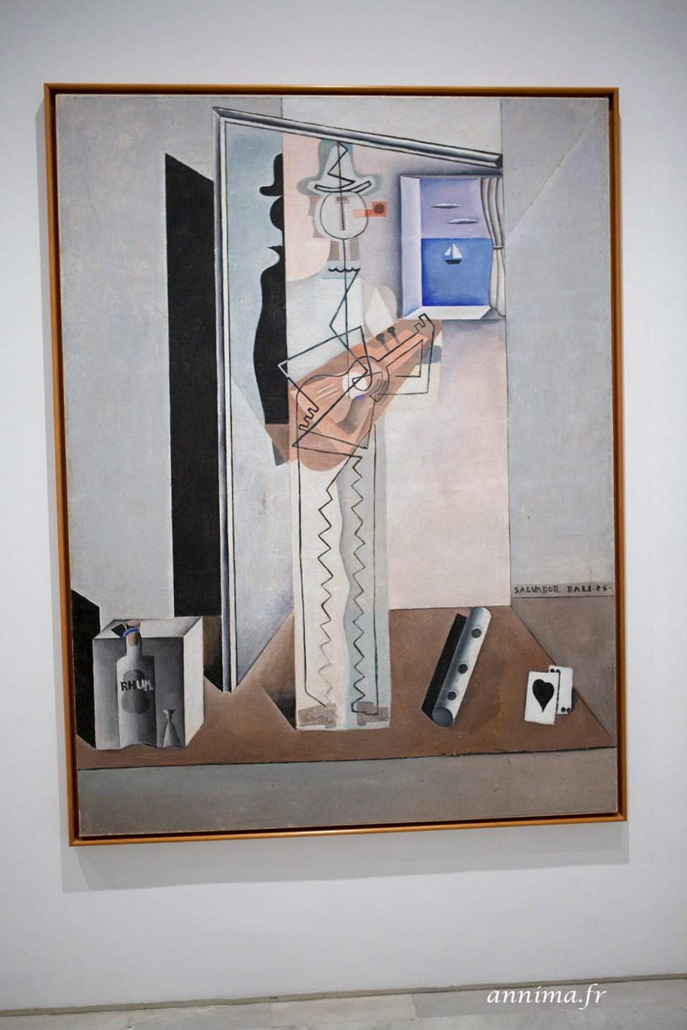 Madrid-musees11