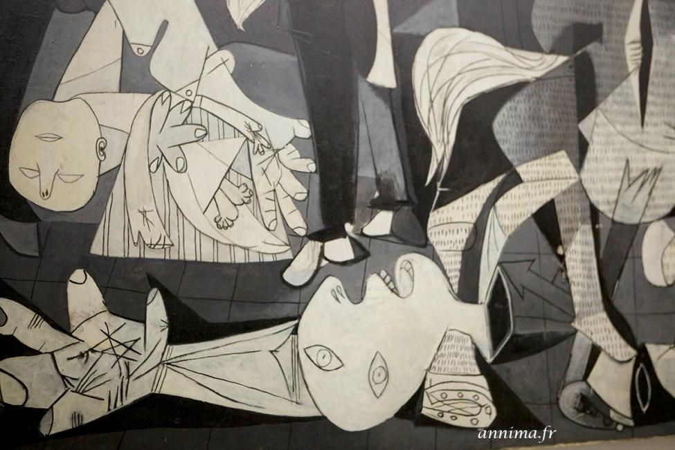 Madrid-musees15