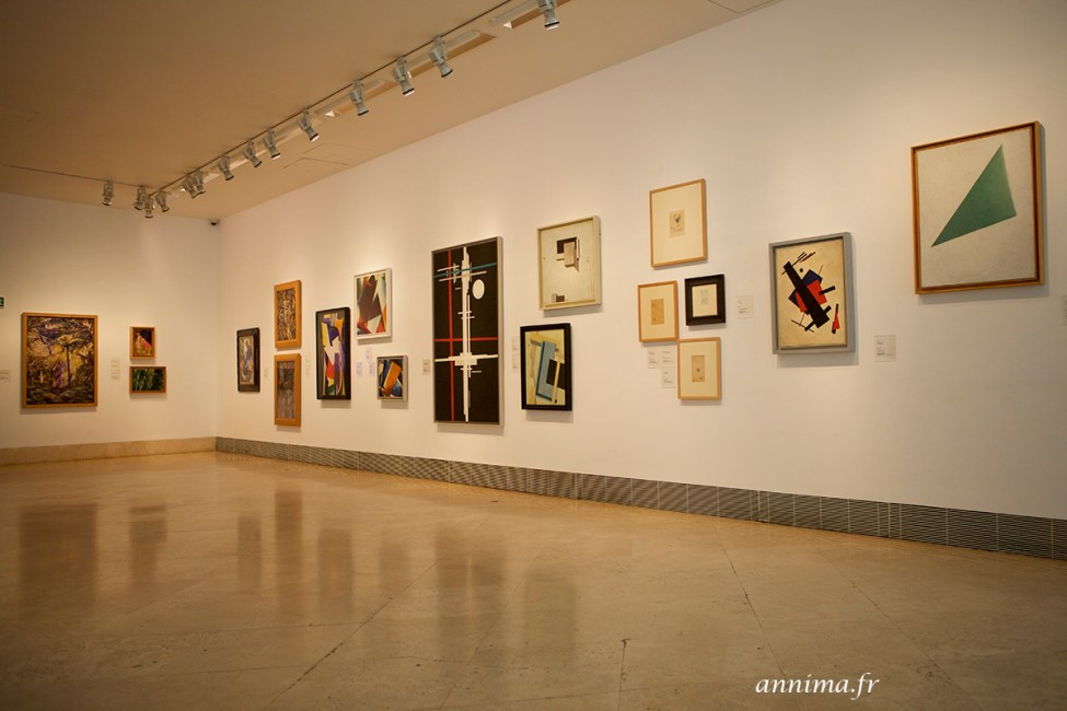 Madrid-musees27