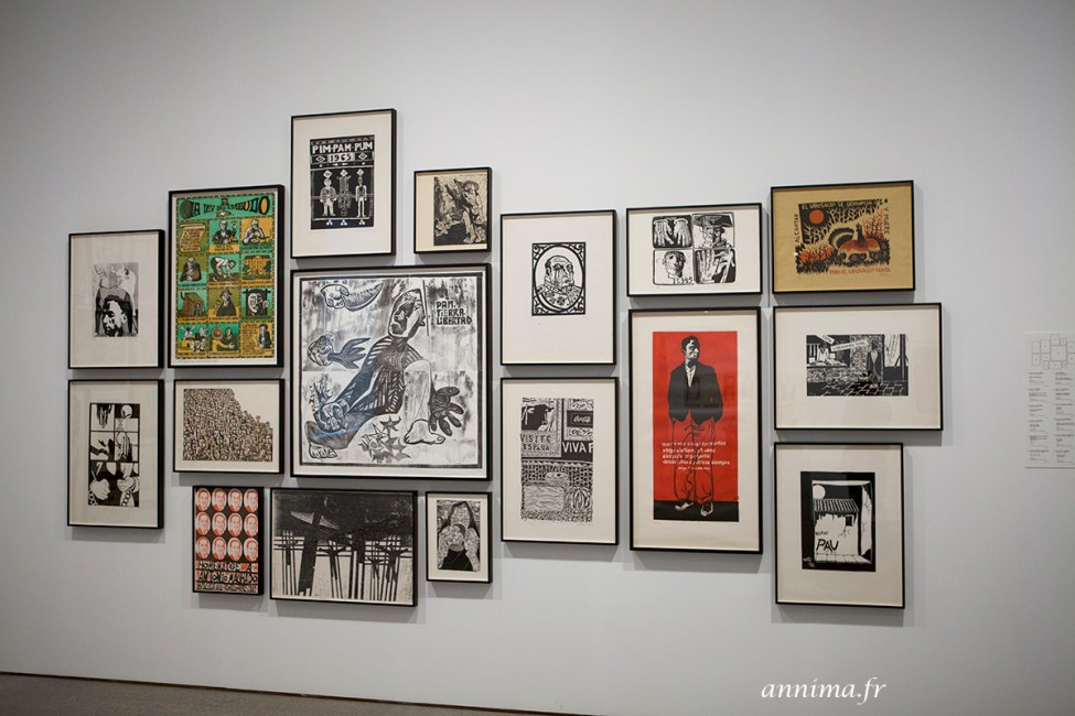 Madrid-musees3